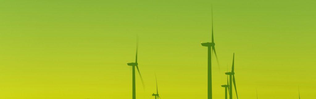 BNK Windenergie Windpark