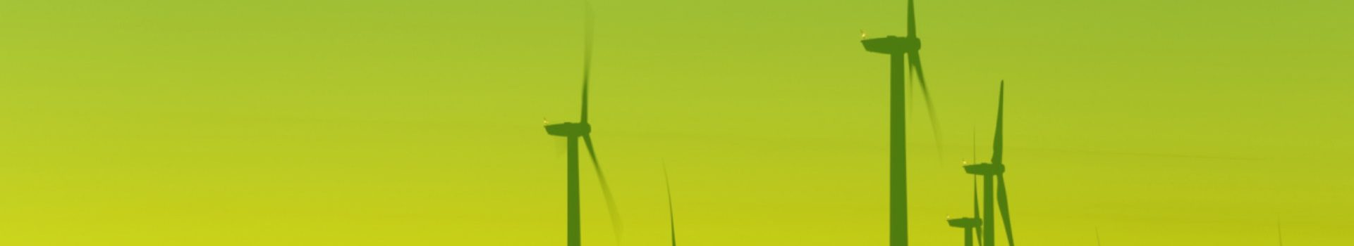 cropped-Header_BNK_Wind_Transponder_Technik_green.jpg